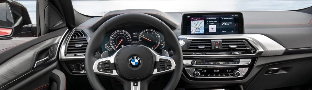 cropped-BMW-highRes.jpg